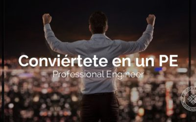 Prestigi Internacional dels Professional Engineers. AQPE